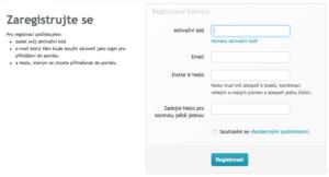 3_registrace